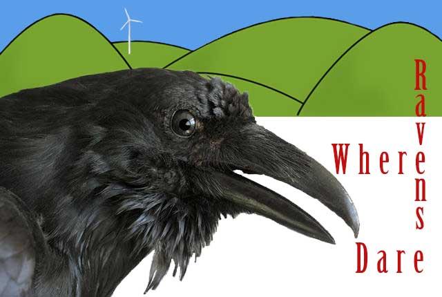 WRD_Logo